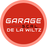 Garage de la Wiltz  - Garage auto